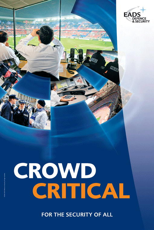 1-EADS-DS-crowd-critical-outdoor-city-light-poster
