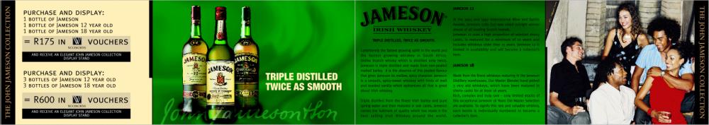 1-jameson