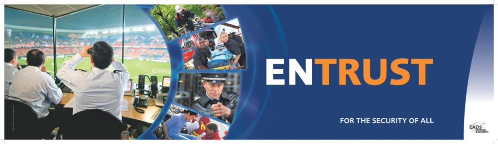 11-EADS-DS-entrust-lightbox-Poster.png