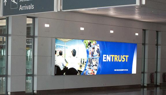 15-EADS-DS-entrust-backlit-poster