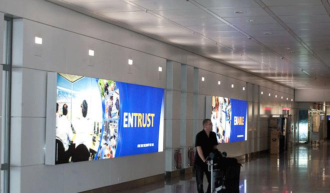 15-EADS-DS-entrust-enable-backlit-poster