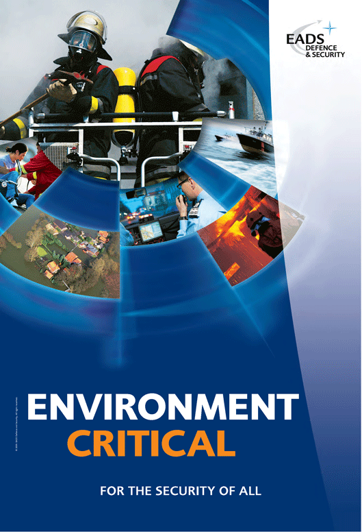 3-EADS-DS-environment-Critical-Poster