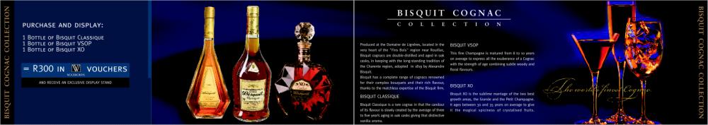 5-cognac