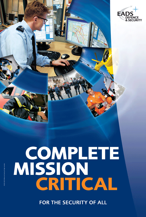 5-EADS-DS-mission-critical-outdoor-city-light-poster