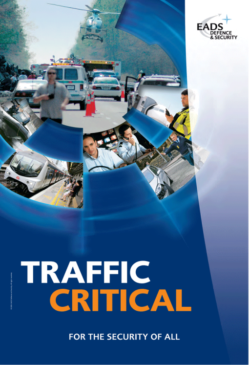 6-EADS-DS-traffic-Critical-Poster