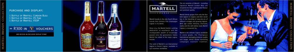 6-martell