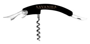 branded-wine-opener