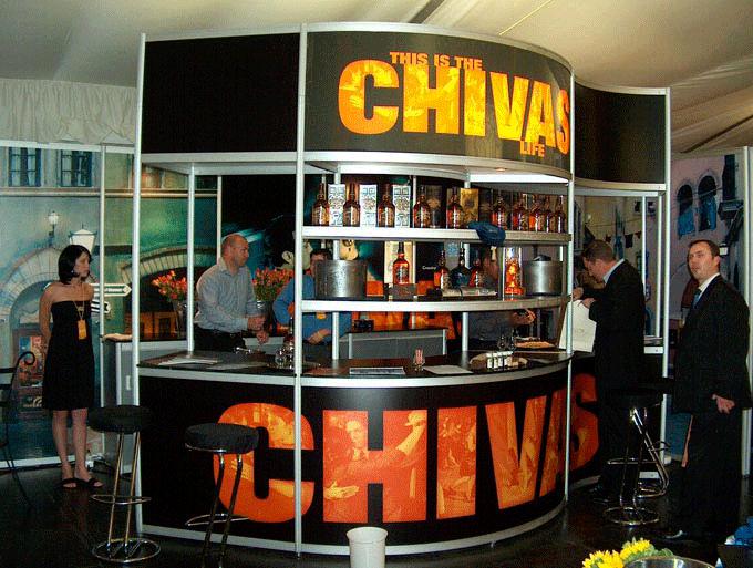 CHIVAS-Exposition-Stand-Design-1