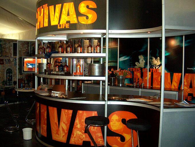 CHIVAS-Exposition-Stand-Design-2