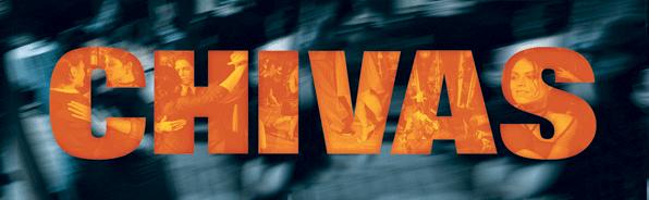 CHIVAS-Exposition-Stand-panel-Design-2