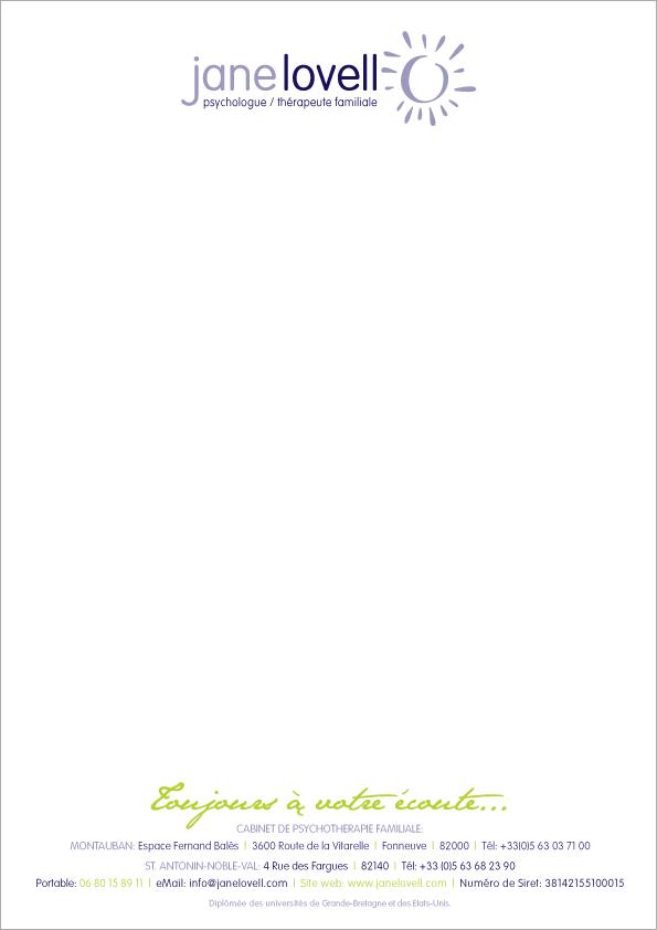 Letterhead-finalx2-Feb-201-1