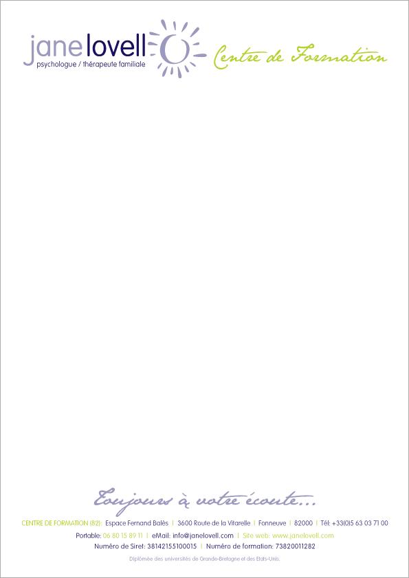 Letterhead-finalx2-Feb-201-2