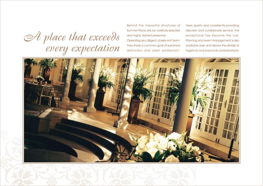 Online-Brochure-10
