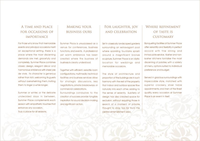 Online-Brochure-3