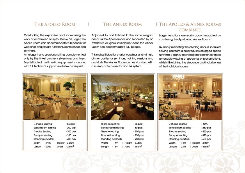 Online-Brochure-5