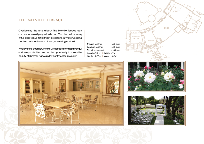 Online-Brochure-6