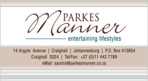 Parkes-Manner-bus-card-1