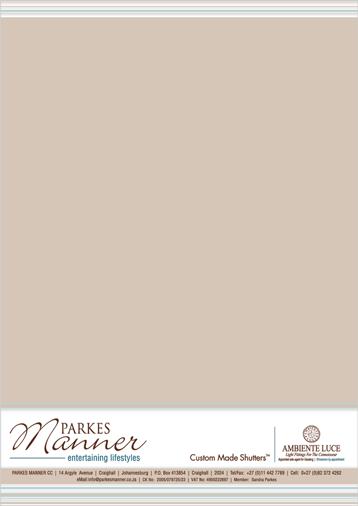 Parkes-Manner-Letterhead
