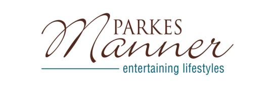 Parkes-Manner-Logo