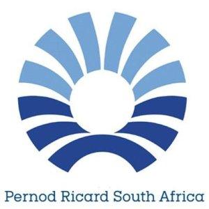 pernod-ricard-south-africa-logo