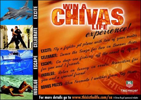 Promo-chivas-postcard-front