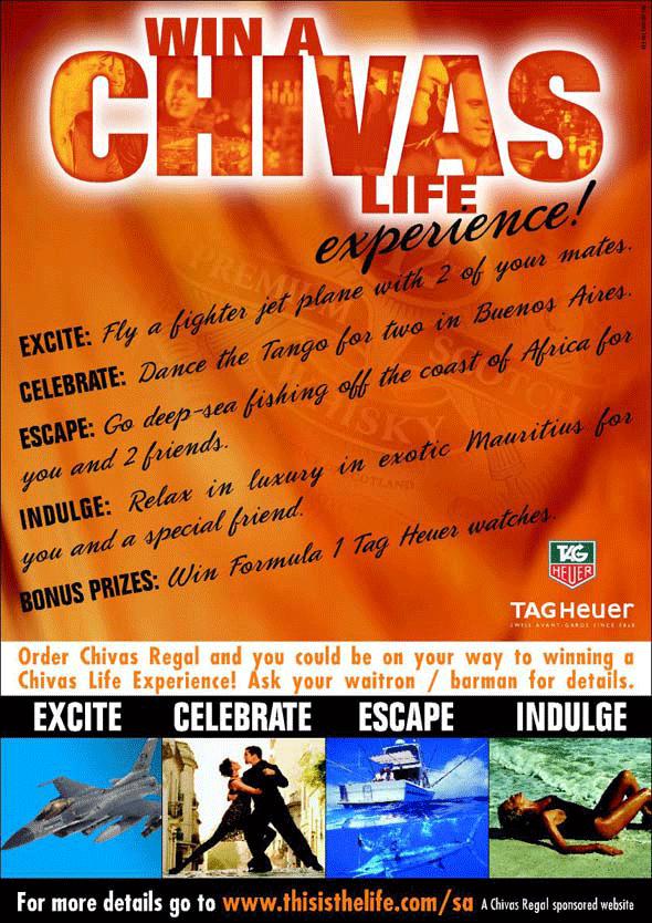 promo-Chivas-poster