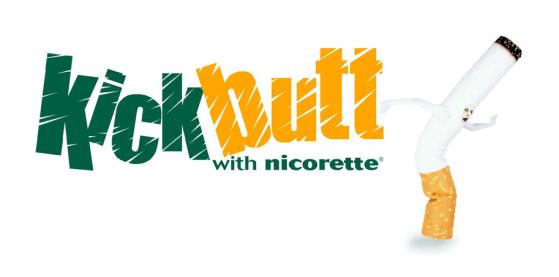 Promo-kickbutt-logo