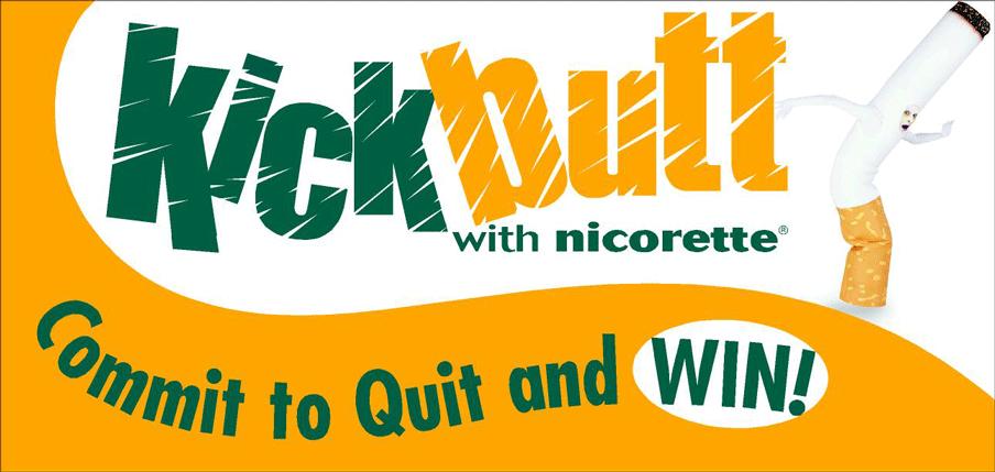 Promo-kickbutt-poster