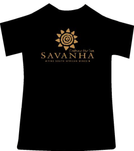 Savanha-branded-t-shirt