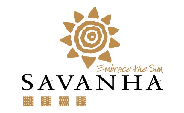 Savanha-Logo