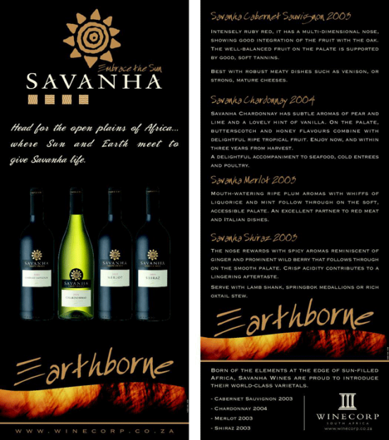 SAVANHA-WINE-LIST-INSERT