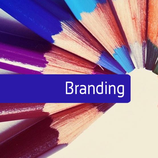 small-branding-2
