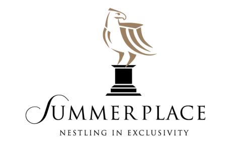 Summer-Place-Logo