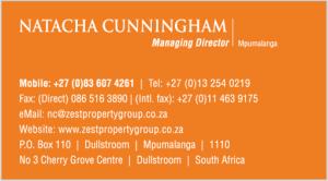 Zest-Business-Card-back-orange