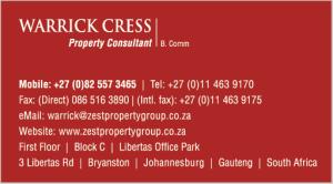 Zest-Business-Card-back