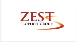 Zest-Business-Card-front