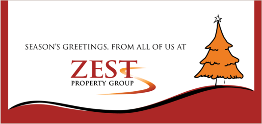 Zest-Greeting-Card-1