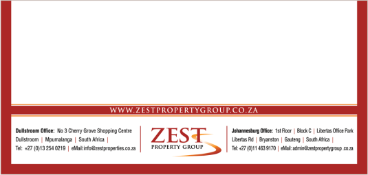 Zest-Greeting-Card-2