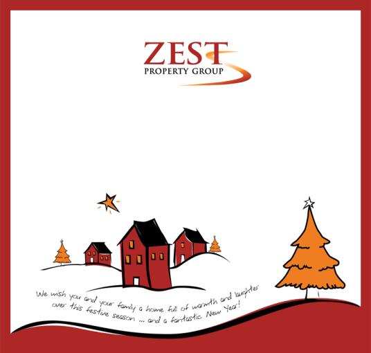 Zest-Greeting-Card-inner