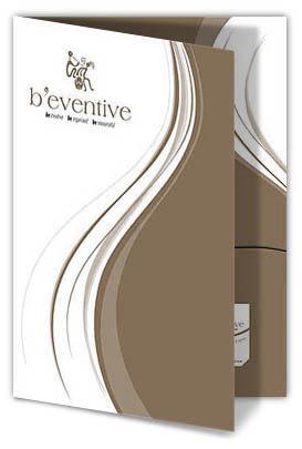 1 Folder front