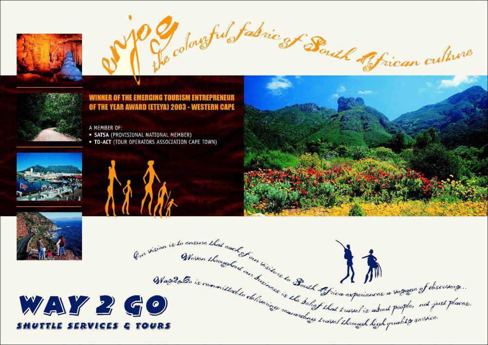 1-Way2Go-poster-1