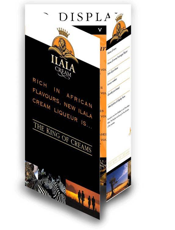 3-Ilala-Trade-Presenter-folding