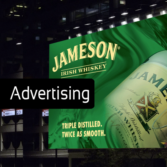 advertising-new-2