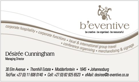 B-eventive-business-cards-1