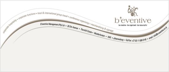 b-eventive-Compliment-slip