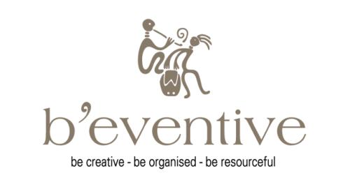 B-eventive-logo