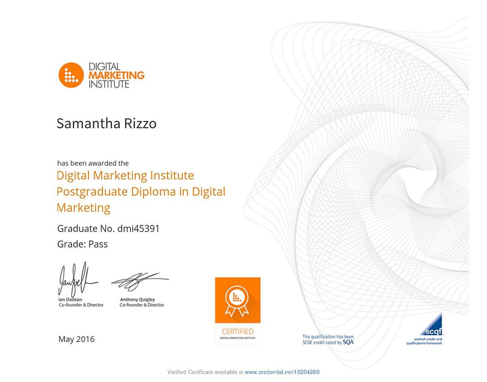 diploma_certificate