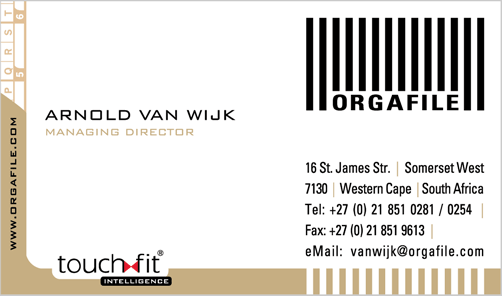 Orgafile-business-card-2