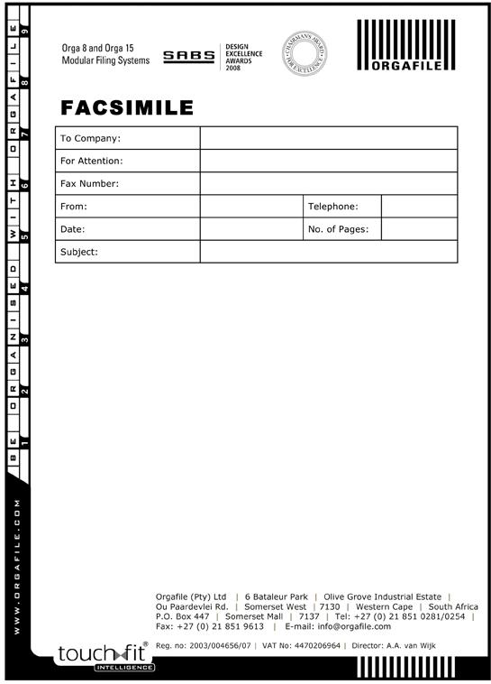 orgafile_fax
