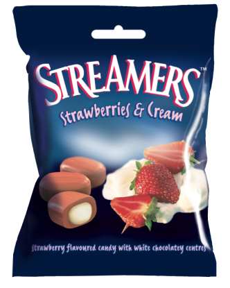 strawbs-pack